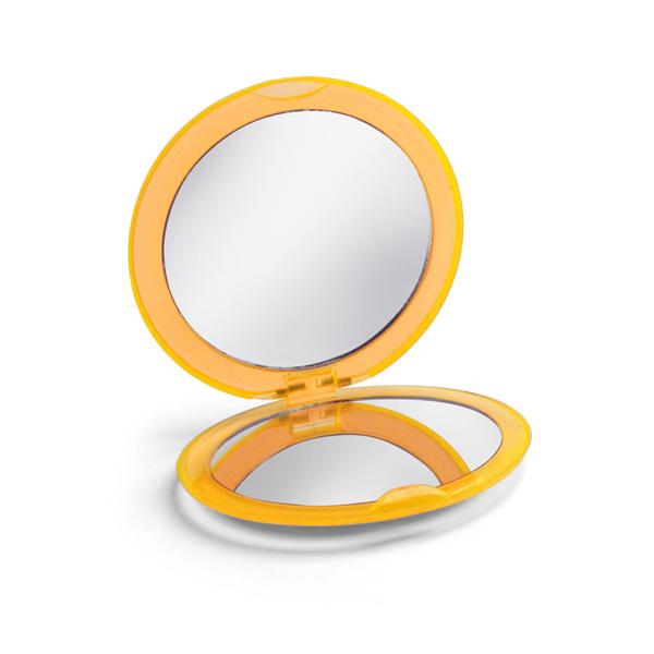 94845-Espejo de maquillaje