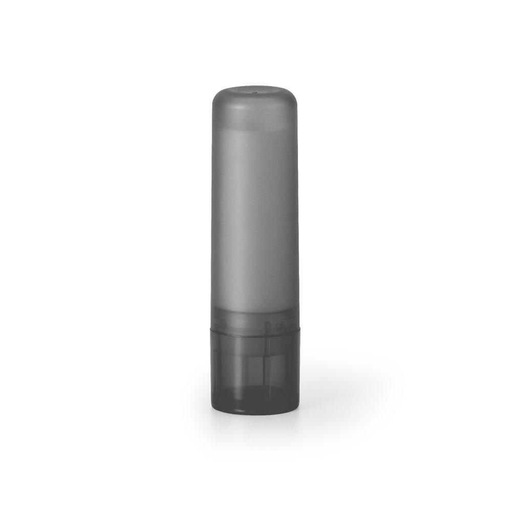 94851-Protector labial
