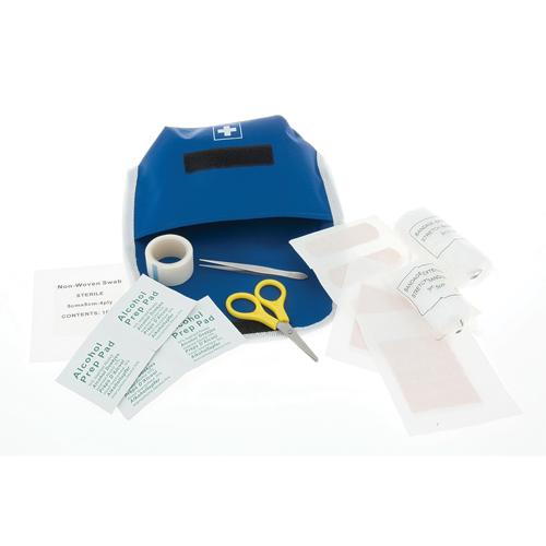 9496-Kit Emergencia