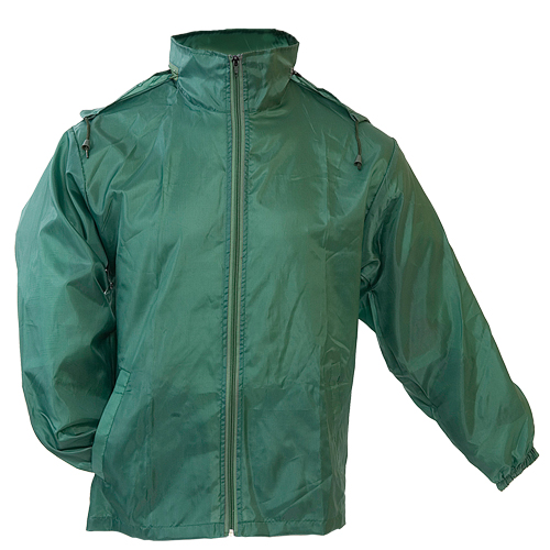 9497-Impermeable