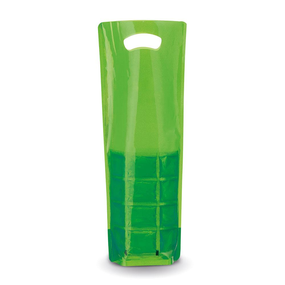 Bolsa enfriadora 1 botella