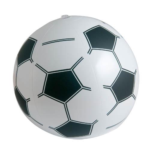 9576-Balón