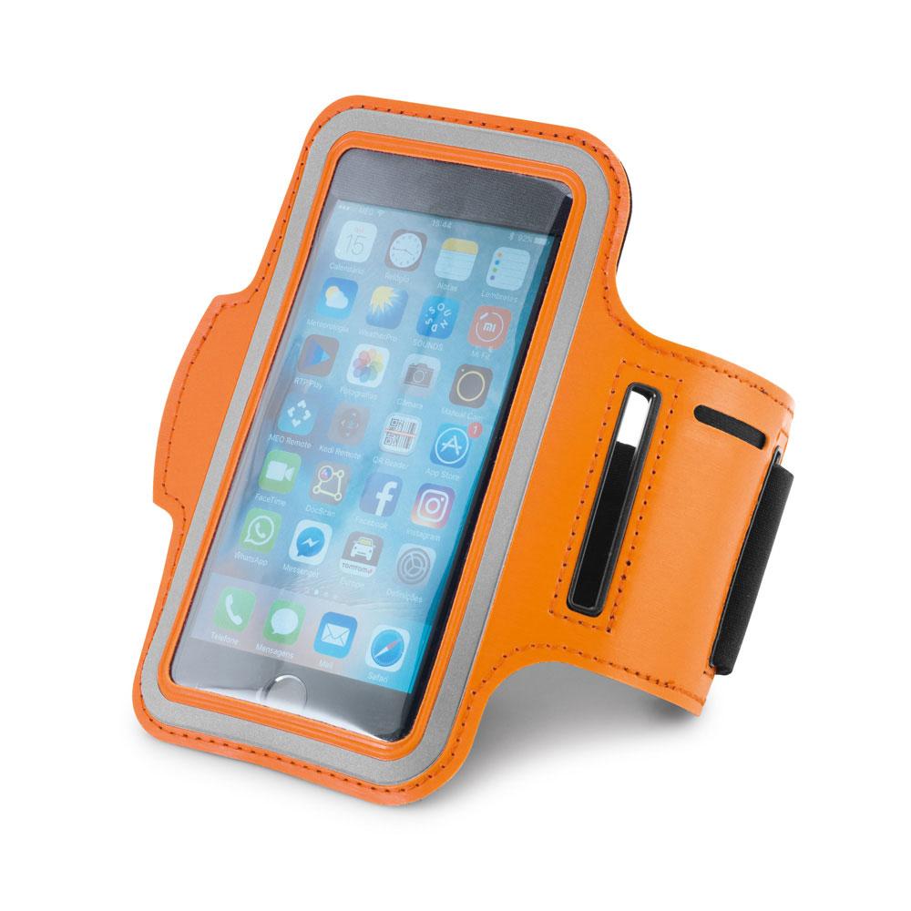97206-Brazalete para smartphone
