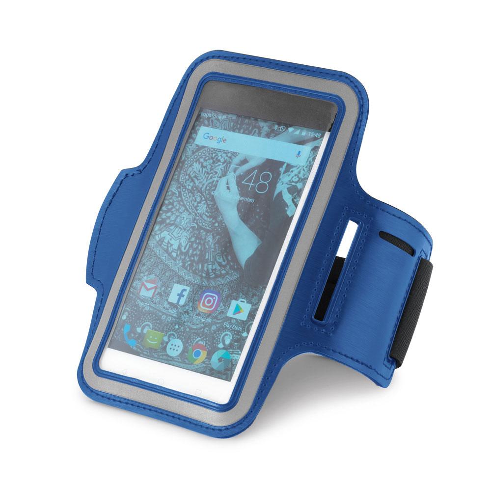 97207-Brazalete para smartphone