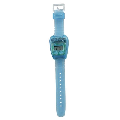 9738-Reloj