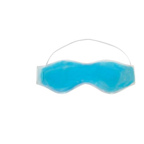 9799-Máscara Frío