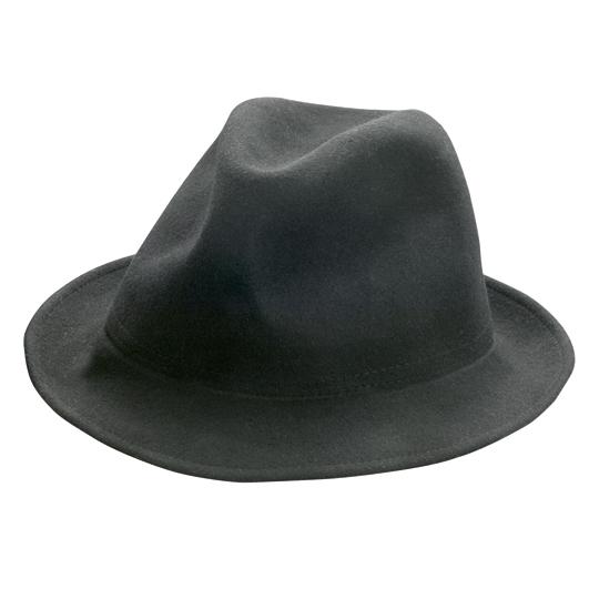 9802-Sombrero