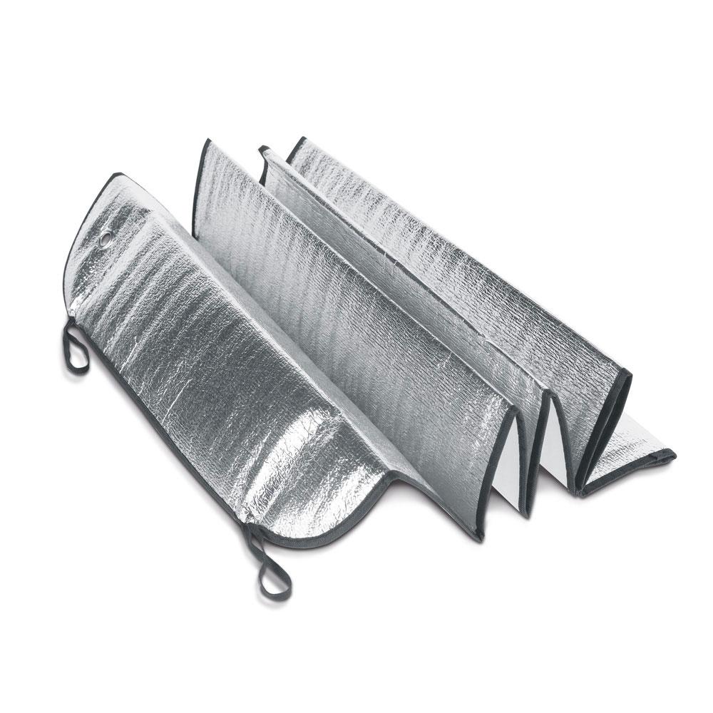 Parasol para coches