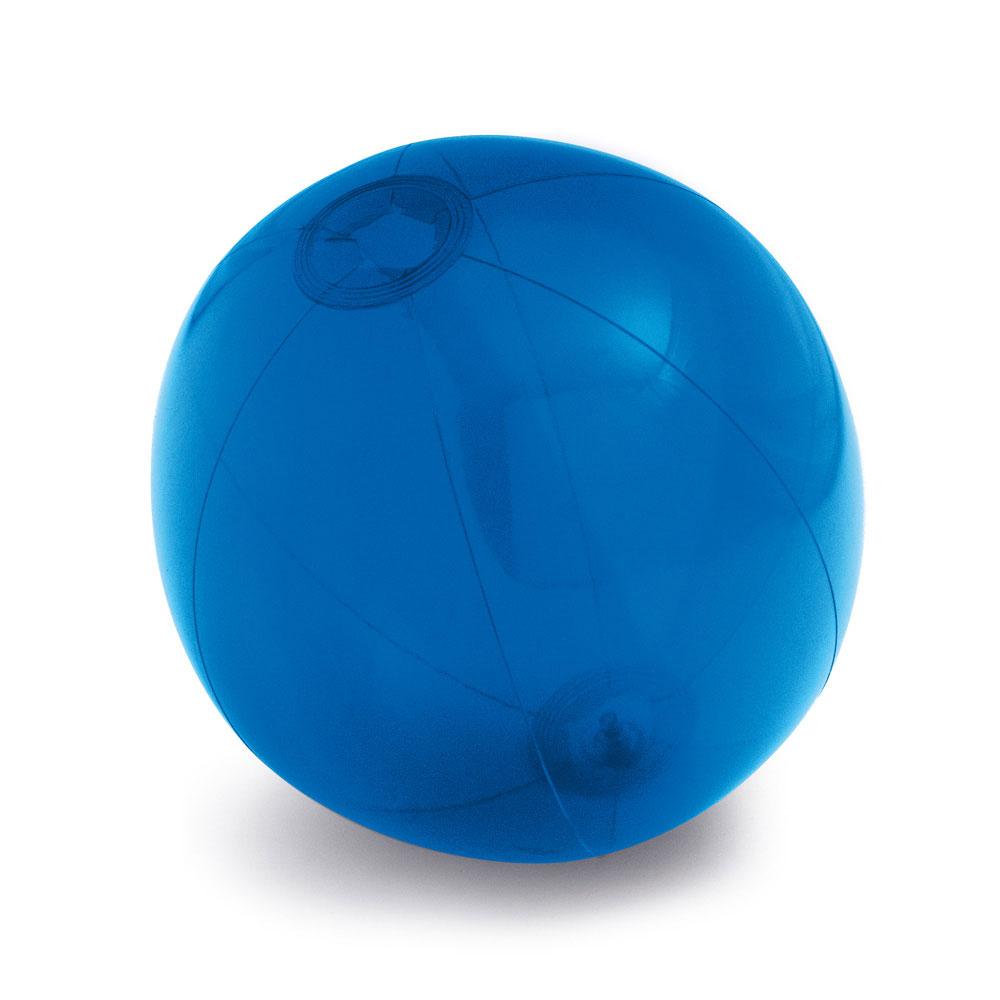 98219-Balón hinchable