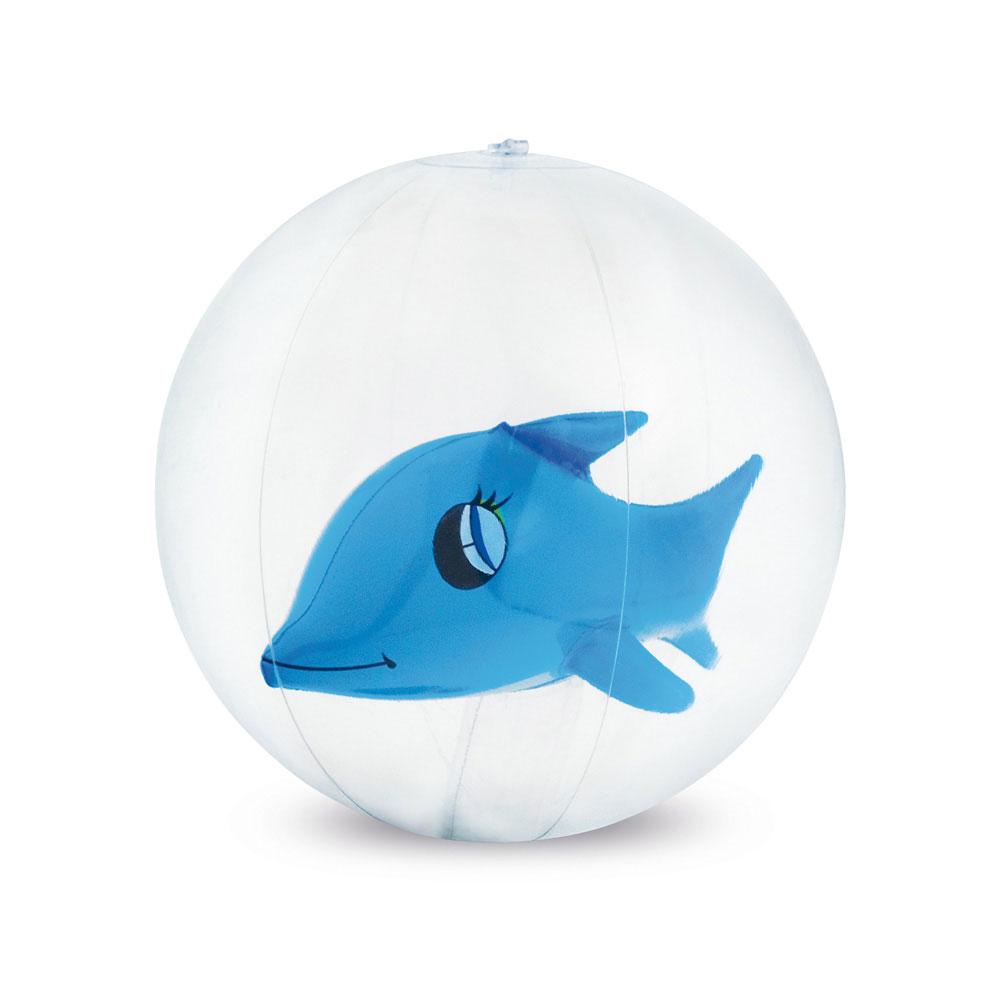 Balón hinchable