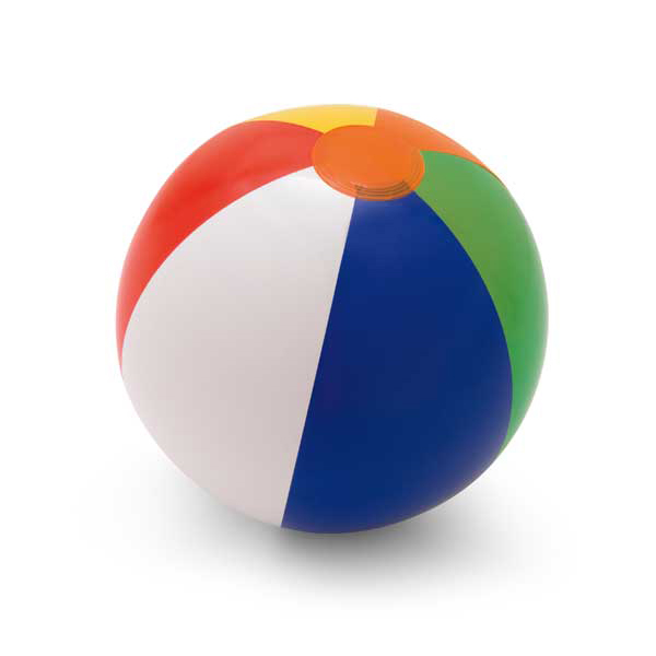 98264-Balón hinchable