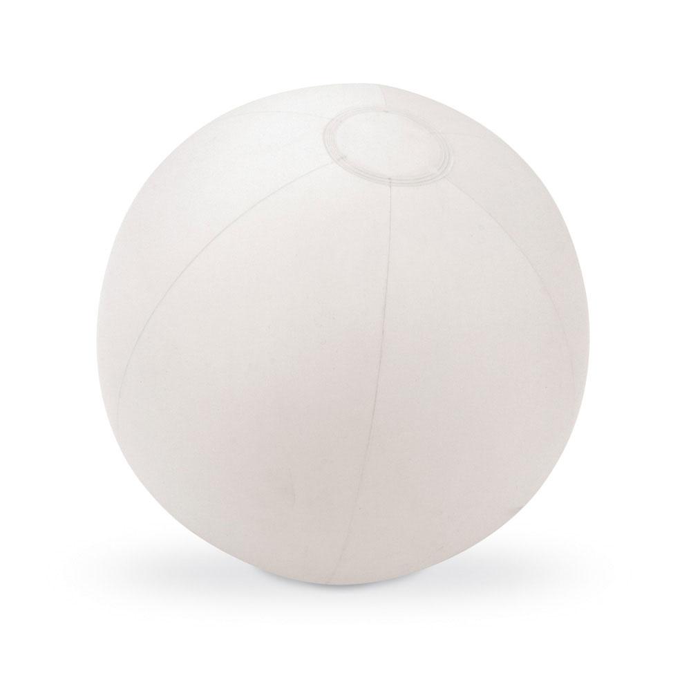 98265-Balón hinchable