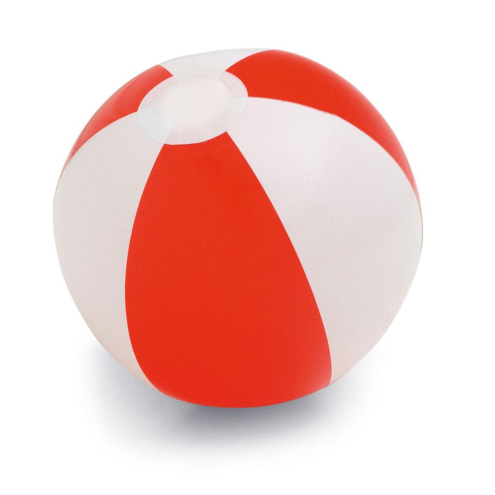 98274-Balón hinchable