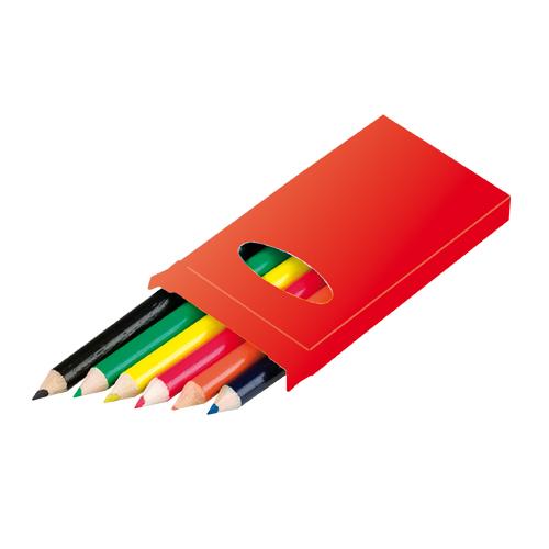 9830-Caja Lápices