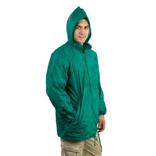 9862-Impermeable