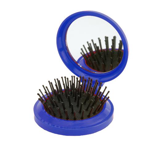 9884-Cepillo Con Espejo