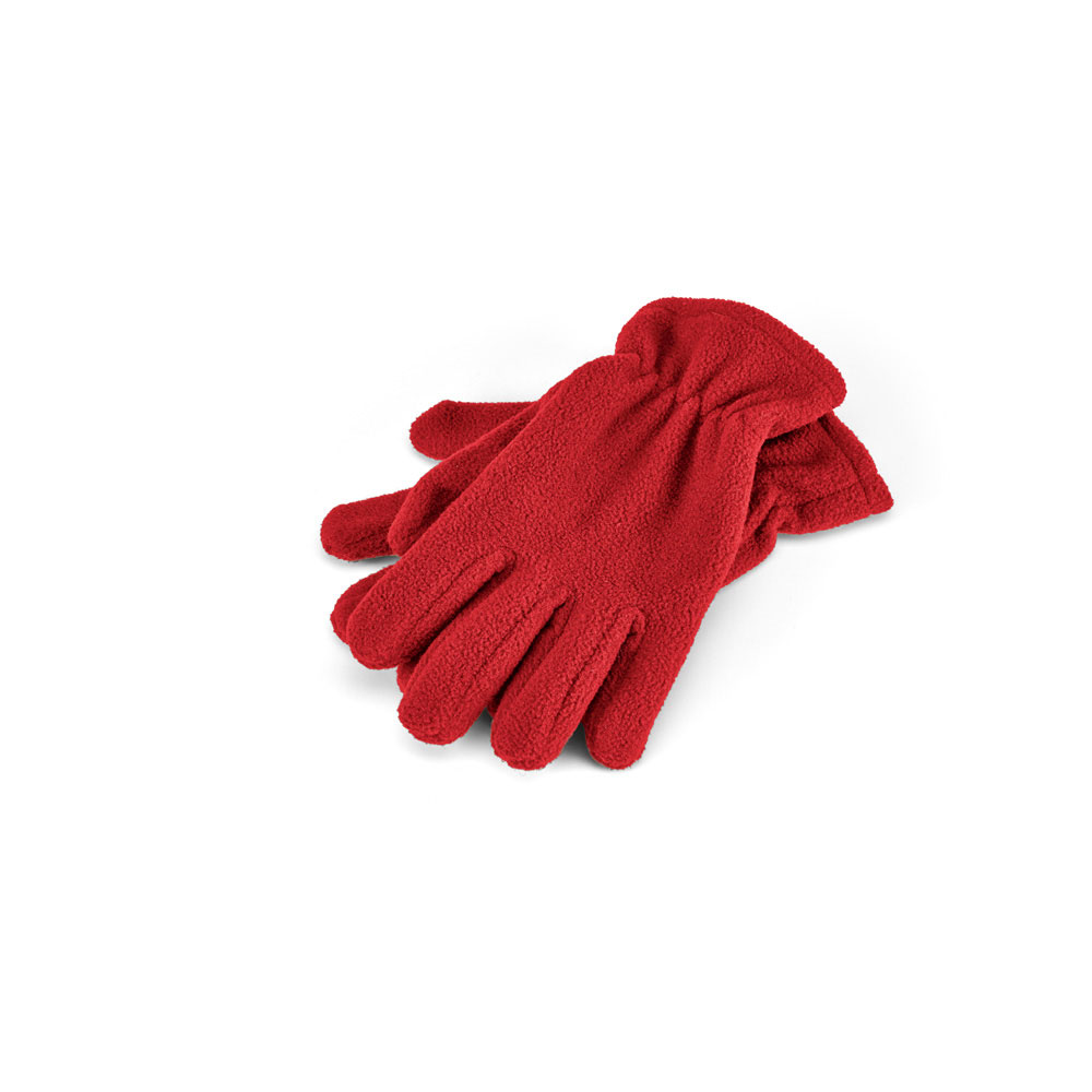 99019-Guantes