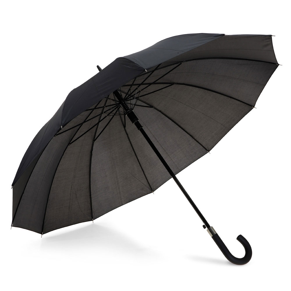 Paraguas 12 varillas