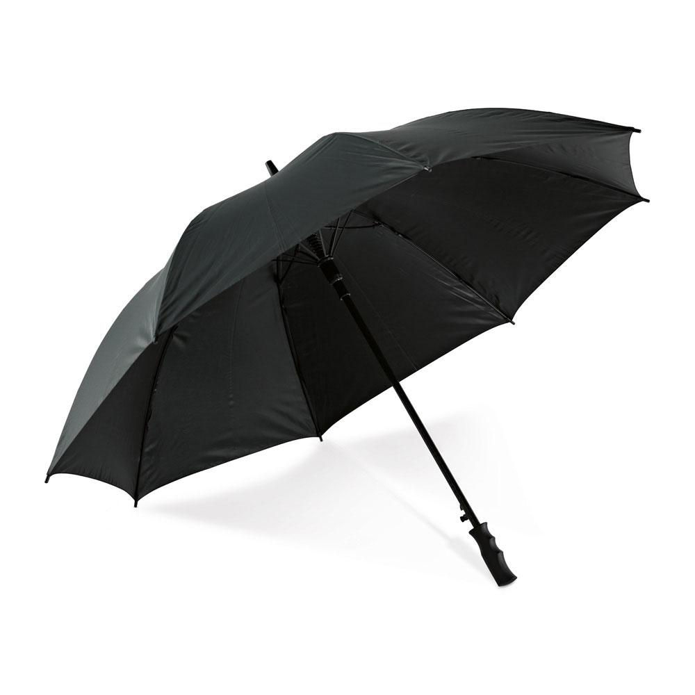 99130-Paraguas de golf