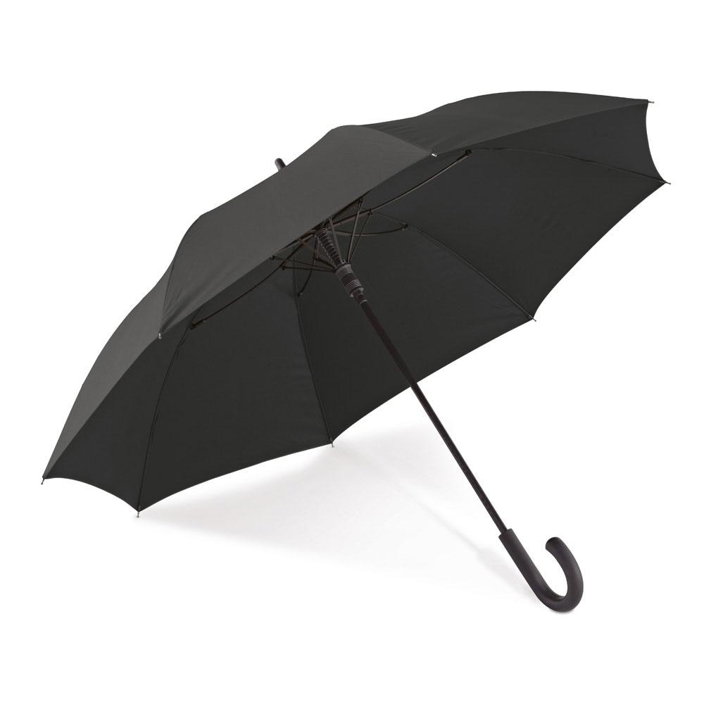 99131-Paraguas