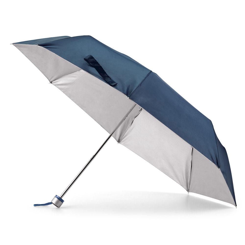 99135-Paraguas plegable
