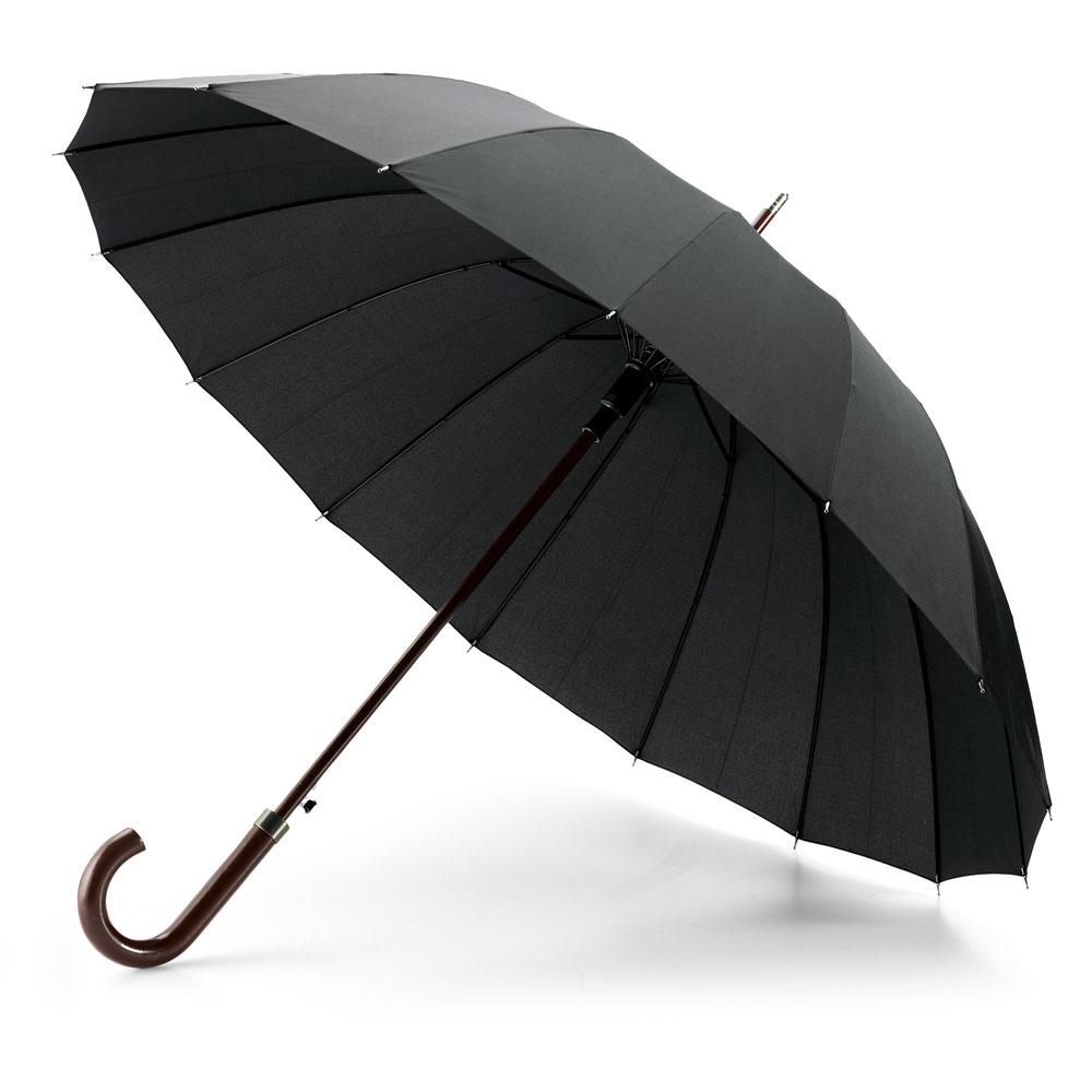99136-Paraguas 16 varillas