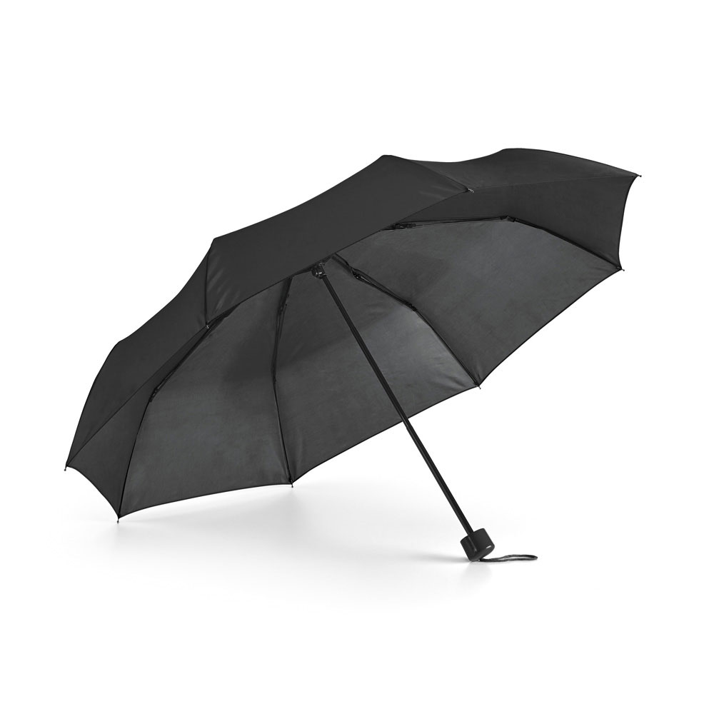 99138-Paraguas plegable