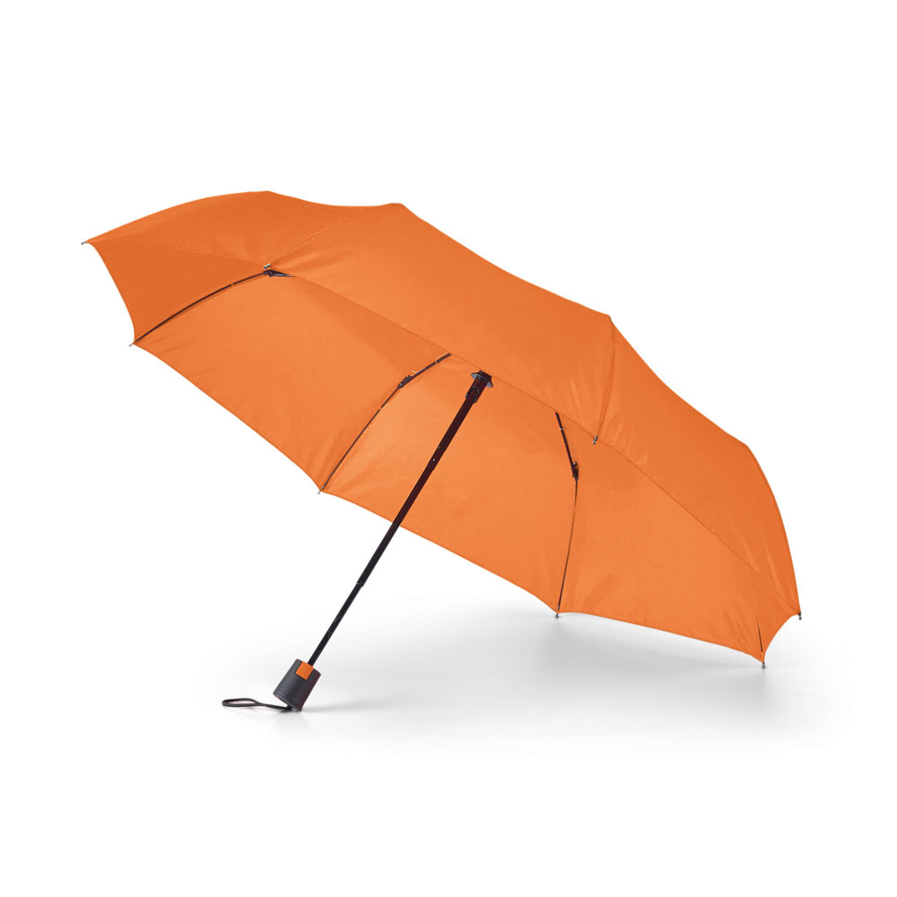 99139-Paraguas plegable