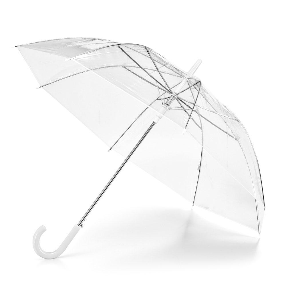 99143-Paraguas.