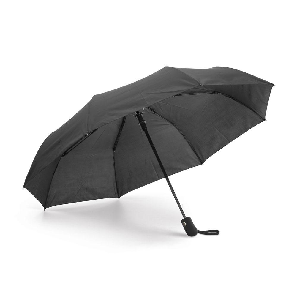 99144-Paraguas plegable.