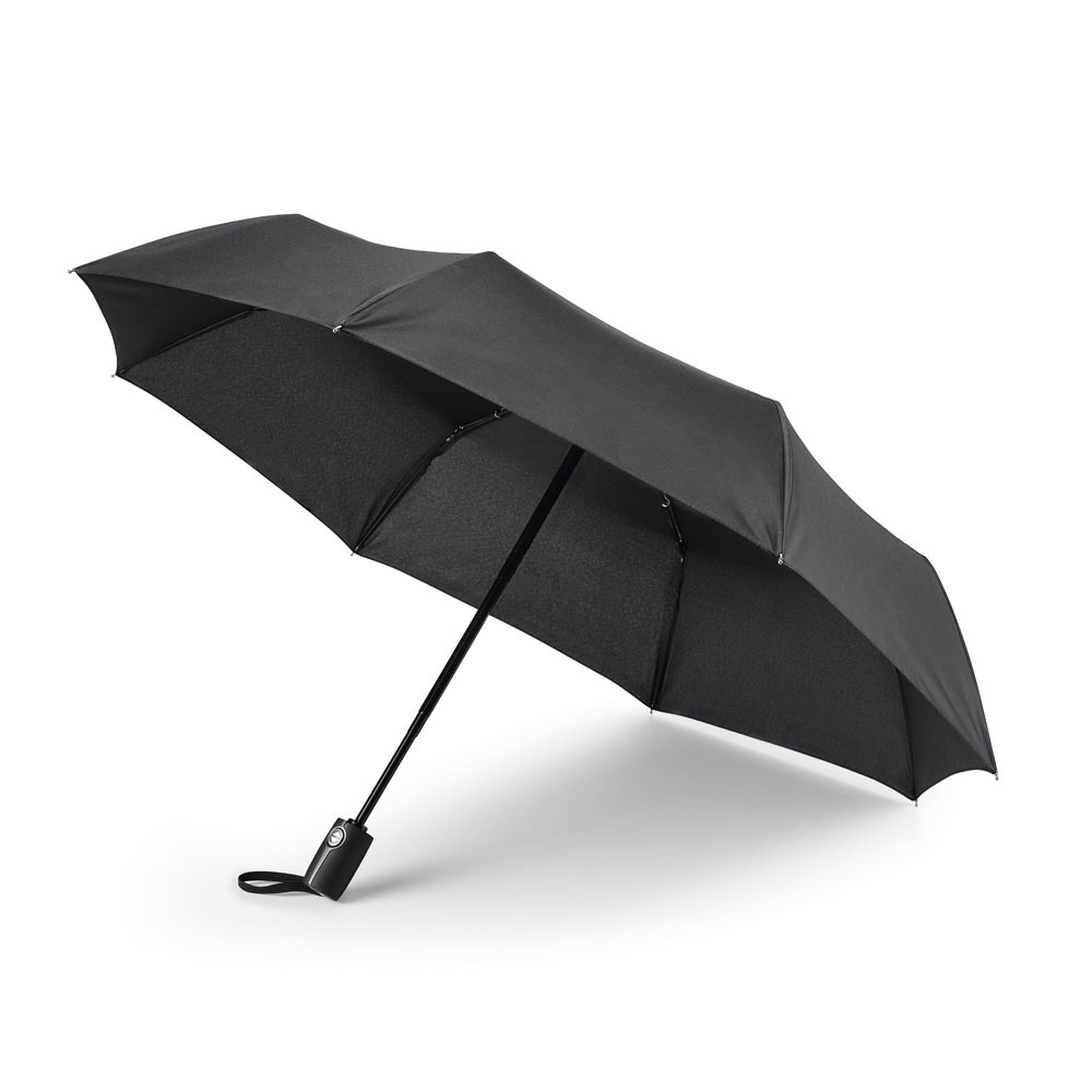 99147-Paraguas plegable