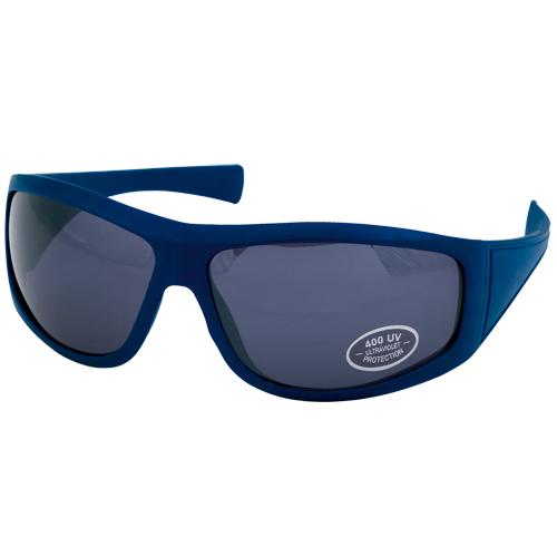 9993-Gafas Sol