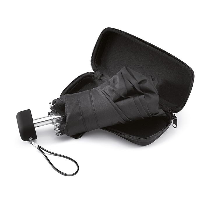 AR1424-Time Square paraguas