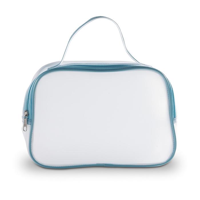 IT2511-Bolsa transparente