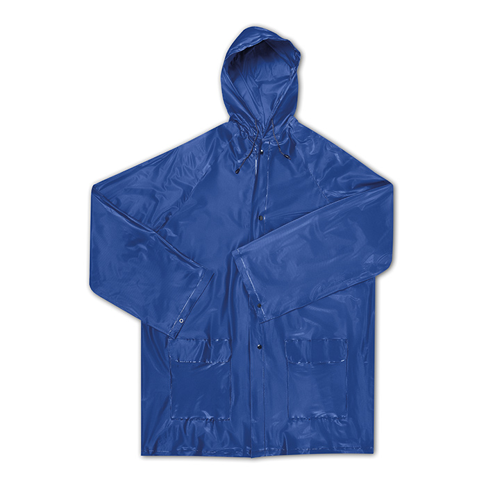 IT2557-Impermeable
