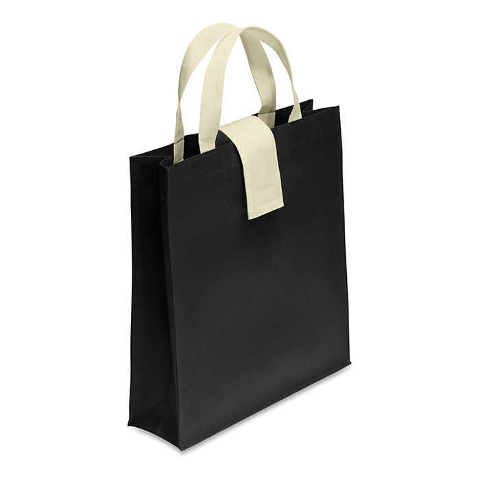 IT3835-Bolsa de compra plegable
