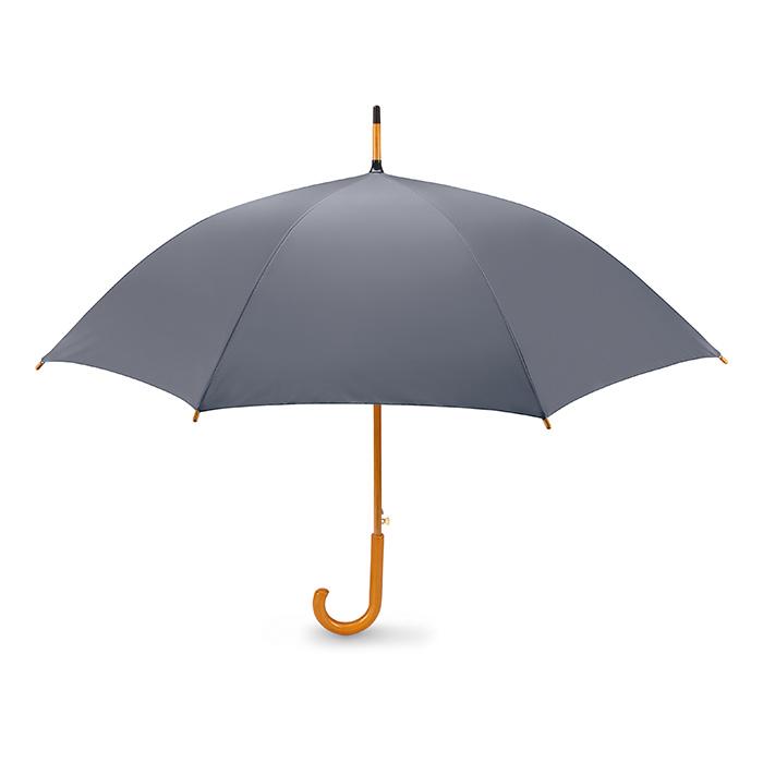 KC5131-Paraguas automático