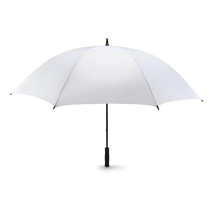 Paraguas de golf