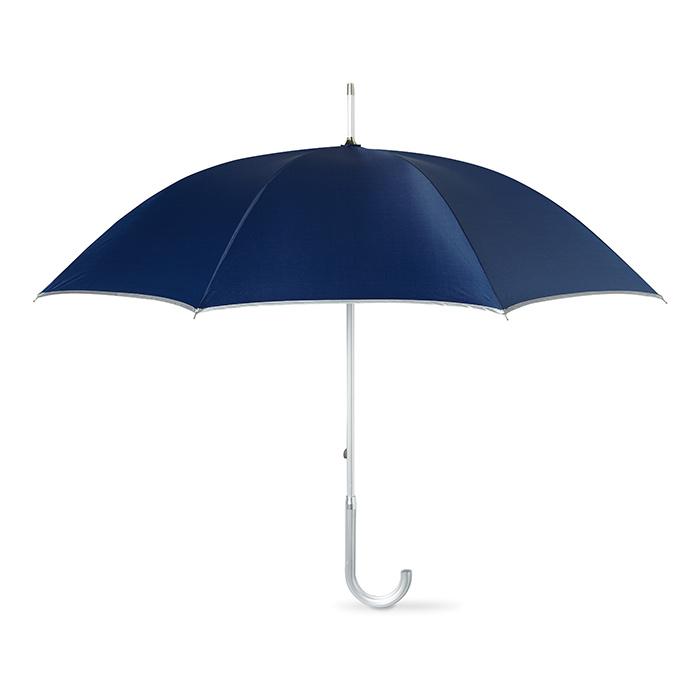 KC5193-Paraguas anti rayos UVA