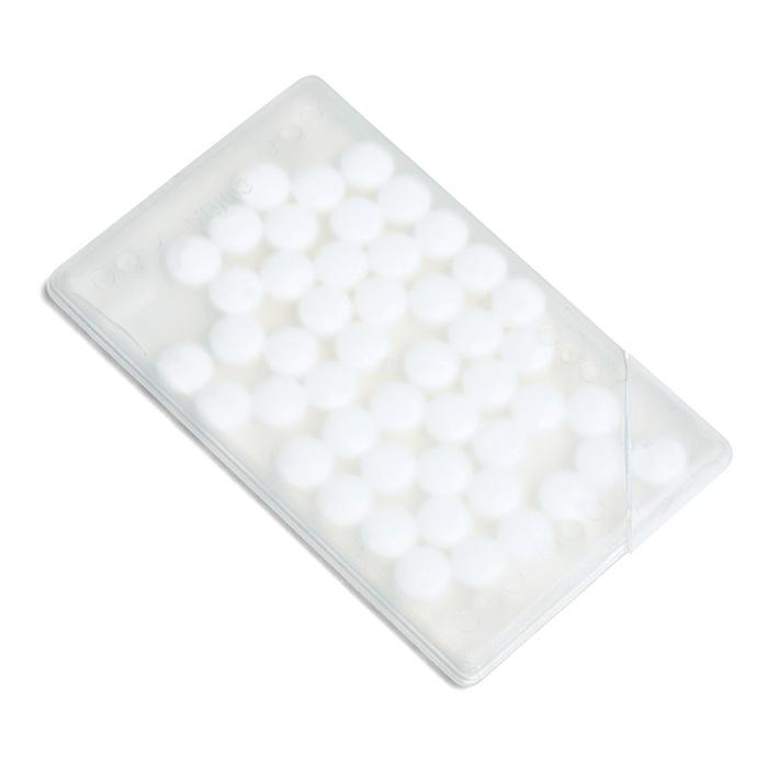 KC6637-Expendedora de caramelos