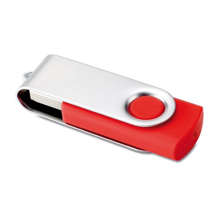 MO1001-Memoria USB