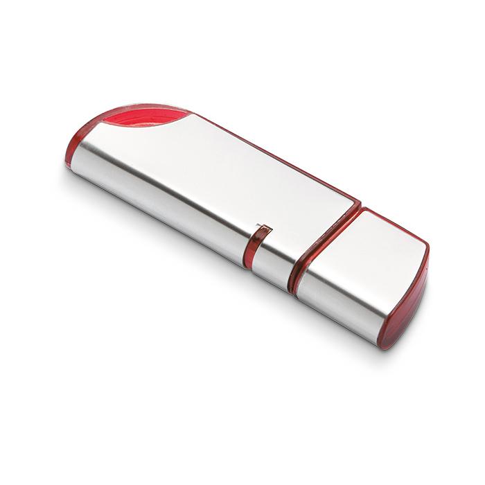MO1004-Memoria USB