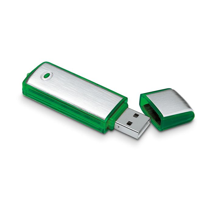 MO1005-Memoria USB