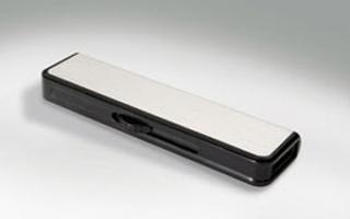 MO1033-Memoria USB