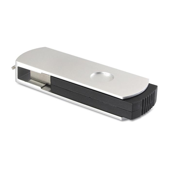 MO1036-Memoria USB