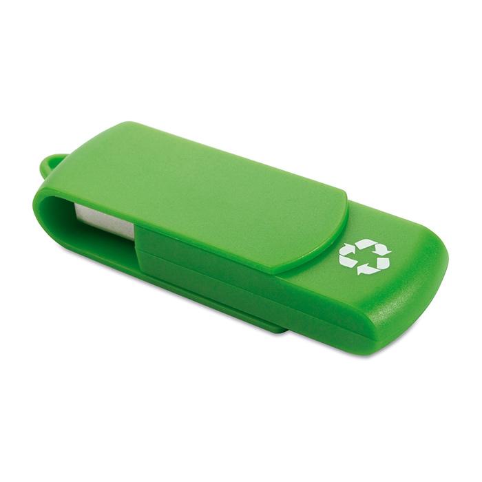 MO1082-Memoria USB