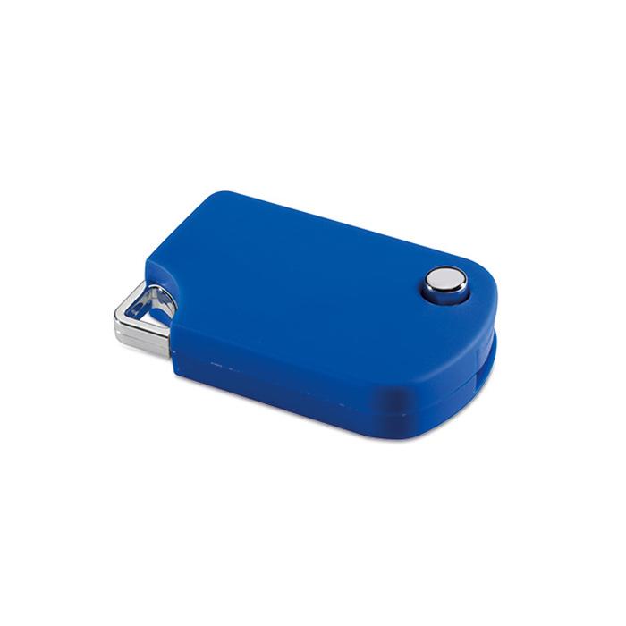 MO1086-Memoria USB