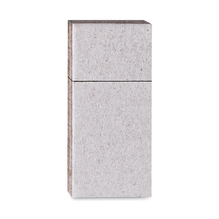 MO1099-Memoria USB