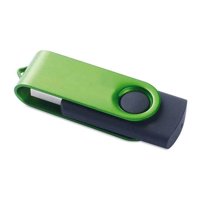 MO1101-Memoria USB