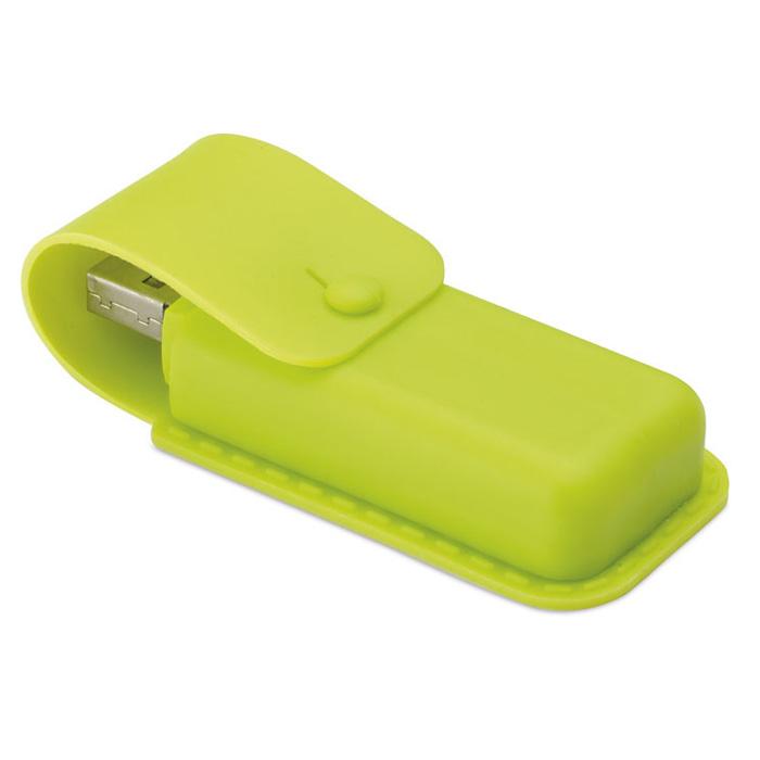 MO1105-Memoria USB